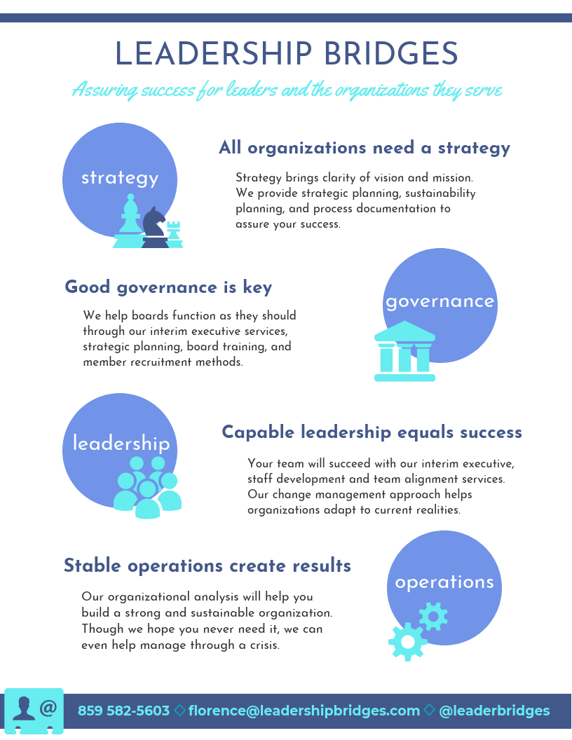 Leadership-Bridges-Infographic
